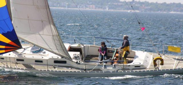 Swede Sail