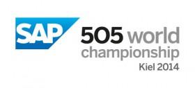 505er Worlds