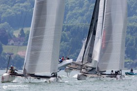 GC32 Austria Cup