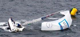 Marstrand Match Race