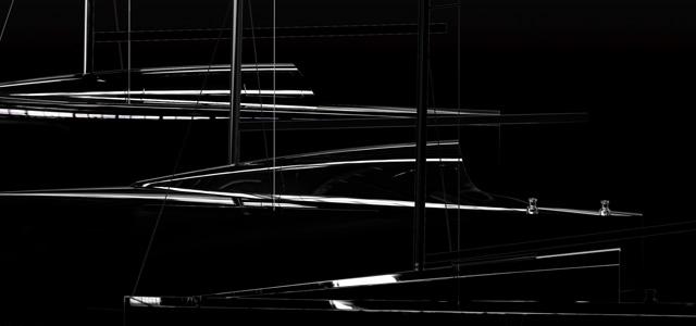Ein Boot entsteht© Tomke Ellerhoff, Matthis Müllenmeister, Daniel Gurka