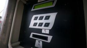 Automaten statt Hafenmeister ©diggerhamburg