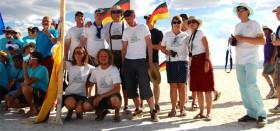 Crazy Germans @Kai-Uwe Eilts