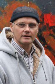 Der Erfinder Wolfram Pierenkemper aus Ostwestfalen © Pierenkemper