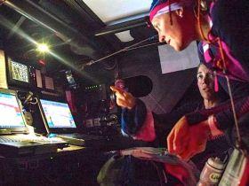 SCA Team, Volvo Ocean Race