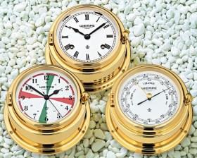 Wempe Cronometer, Serie Bremen IIemen