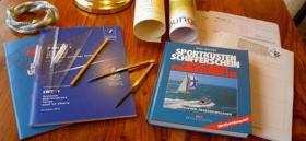 Zuviel Theorie, zu wenig Praxis ? © nordwind yachting