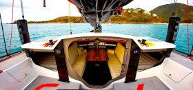 Gunboat G4