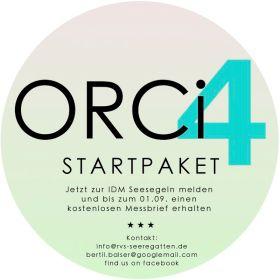 ORCi4_Starter_Paket