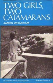 Wharrram, 60 Jahre