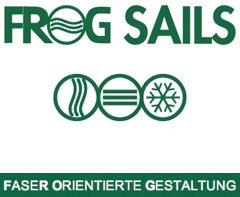 FROGsails_240k