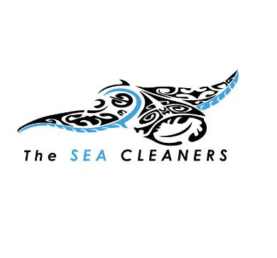 Meeresverschmutzung, Plastikmüll, Mehrrumpfer, Yvan Bourgnon