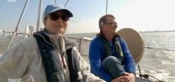 Cruising, Weser, Paulus, NDR Porträt