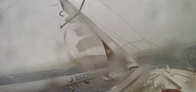 havarie, Charter, video