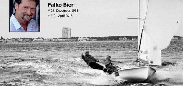 Falko Bier