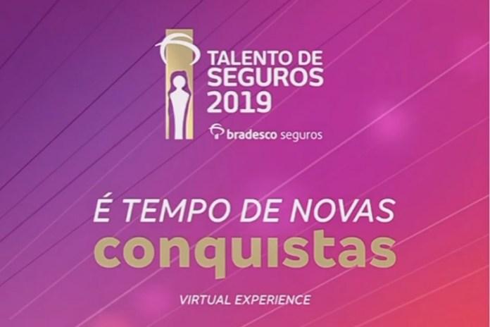 Talento de Seguros 2019