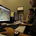 brasil guerra defesa cibernética