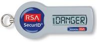 RSA danger