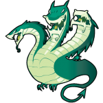 THC Hydra