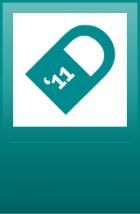 DISI 2011 logo