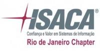 ISACA Rio de Janeiro Chapter