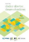 manual do W3C: Dados Abertos: desenvoldedores