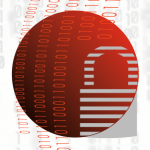 Seguranca Cibernética