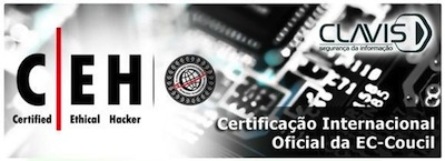 CEH-2-Clavis-Certified-Ethical-Hacker2