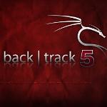 Backtrack_5
