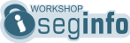 Workshop SegInfo