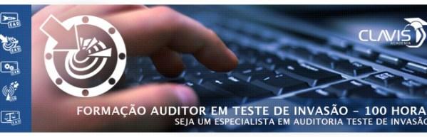 banner-certificacao-clavis-formacao-aduitoria-teste-de-invasao-pentest