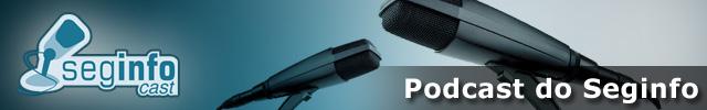 banner_seginfo-cast-podcast-seguranca-da-informacao