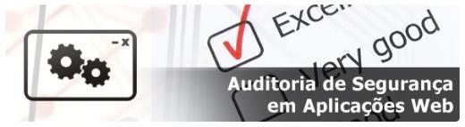 auditoria-de-seguranca-em-aplicacoes-web-ead (1)