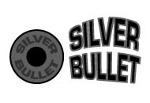 Logo-Silver-Bullet