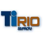 logo_tirio_150px