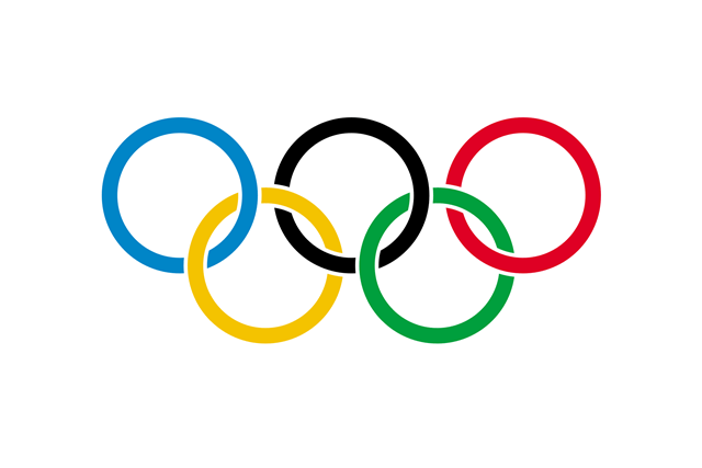 olympic_face