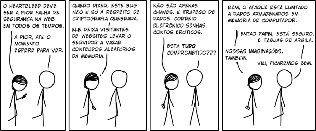 heartbleed-tirinha2