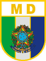 Image (1) Logo_Ministerio_da_DefesaW150.jpeg for post 23414