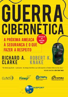guerra-cibernetica