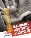 malware_rootkits