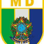 Logo_Ministerio_da_DefesaW150