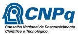 logo-cnpq