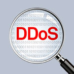 01-DDoS