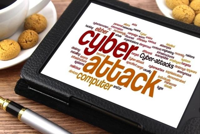 cyber-attack_face