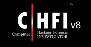 chfi logo