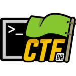 CTF-150x150