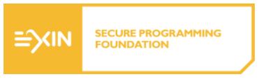 Secure Programing Logo