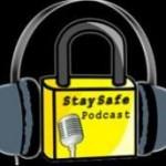 http://www.staysafepodcast.com.br/
