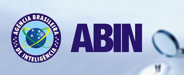 Abin_1