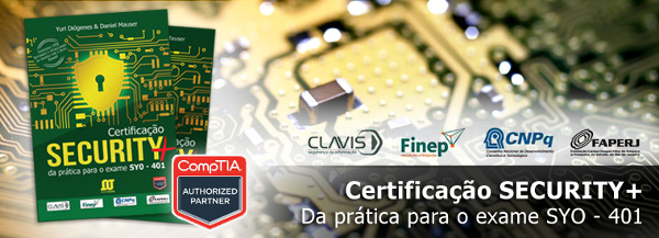 certificacao-security+2